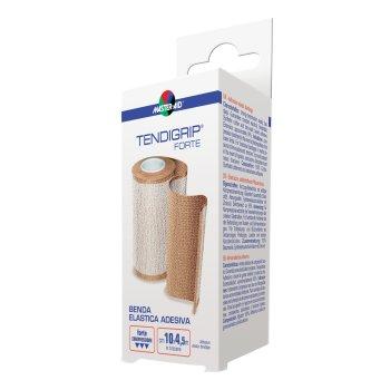 tendigrip ft bend 10x450