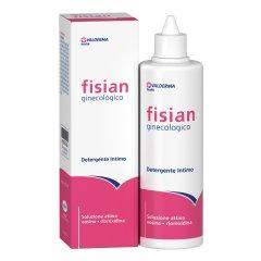 Fisian Gynecologico 125ml