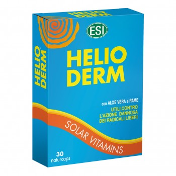helioderm 30cps