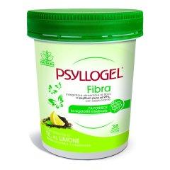 Psyllogel Fibra Te' Limone Polvere 170g