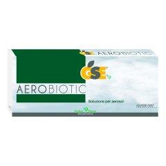 GSE AEROBIOTIC 10FL 50ML
