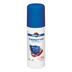 Cerotti Master Aid Cerotto Spray 50 ml