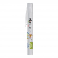 alontan gel lenitivo dopo puntura 30 ml