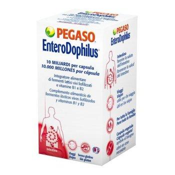 enterodophilus 15 cps pegaso