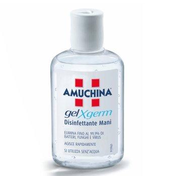 amuchina gel igien mani 80ml