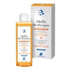 Mellis Bio-shampoo 200ml