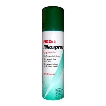 meda rikospray spray med 150ml