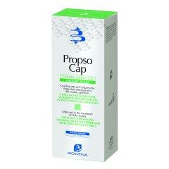 PROPSO-CAP IMPACCO