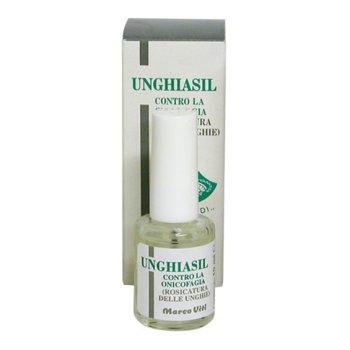 marco viti - unghiasil onicofagia ( anti-rosicatura ) 10 ml