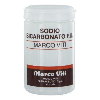 sodio bicarbonato fu 200g