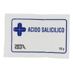 acido-salic zeta 1 bs 10g