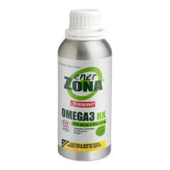 ENERVIT Enerzona Omega 3 Rx 210cps