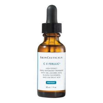 skinceuticals ce ferulic siero antiossidante 30 ml