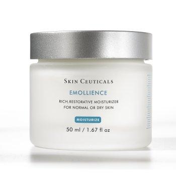 skinceuticals emollience crema idratante viso 60ml