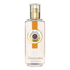roger&gallet - eau fraîche parfumée gingembre 100 ml