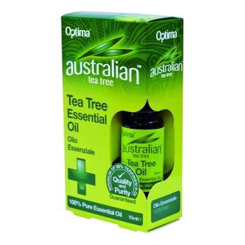 optima tea tree olio essenz 10ml