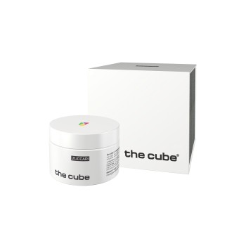 zuccari the cube crema 50ml