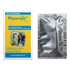 hypermix 5monodosi 5ml vet