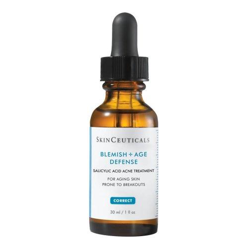 Skinceuticals Blemish+Age Defense Anti-Age Anti-Imperfezioni 30ml