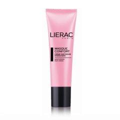 lierac masque confort idratante 50 ml