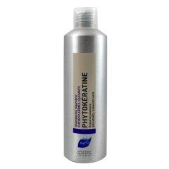 phyto phytokeratine shampoo riparatore 200ml