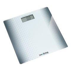 bilancia digit pesaper slim102