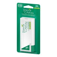 Stevia Midy Edulcorante Dolcificante Naturale 400 Compresse