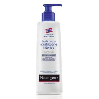 neutrogena cr corpo  s/pr400ml