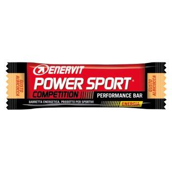 enervit power sport competition barretta albico...