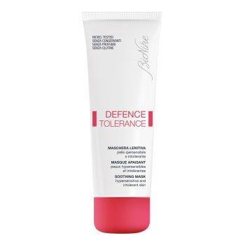 defence rosys masch len 50ml