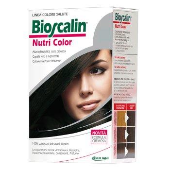 bioscalin nutricol new 5.3cas ch