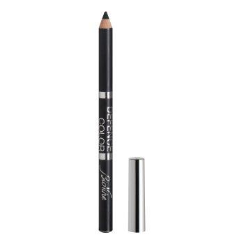 bionike defence color matita occchi colore 101 noir