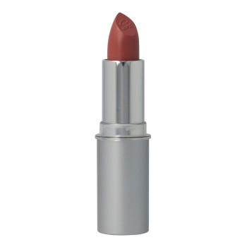 bionike defence color rossetto lipshine colore 202 cognac