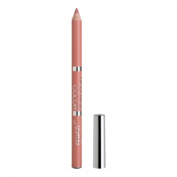 bionike defence color matita labbra colore 202 nude