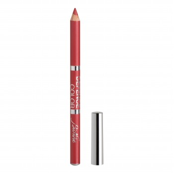 bionike defence color matita labbra colore 204 rouge