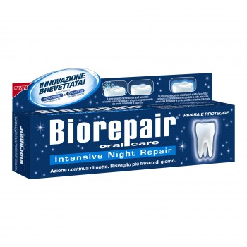 biorepair intensive nighte rep
