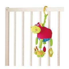 bebe c hippo clip'