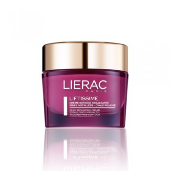 liftissime crema g&n 50ml