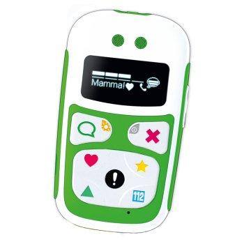 bphone u10+ cellulare bb