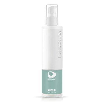 singula dermon emulsione detergente 200 ml