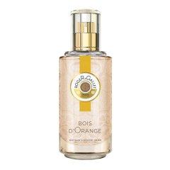 roger&gallet - eau fraiche parfumée bois d'orange 30 ml