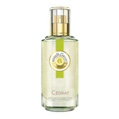 roger&gallet - eau fraîche parfumée  cedro  30ml