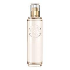 roger&gallet - eau fraîche parfumée gingembre 30 ml