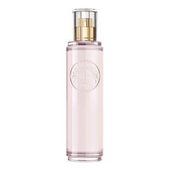 roger&gallet - eau fraîche parfumée  rose 30ml