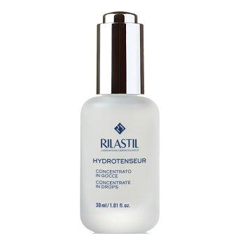 rilastil hydrotenseur elasticizzante concentrato gocce 30 ml
