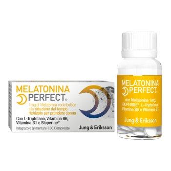 melatonina perf jung&erik30cpr