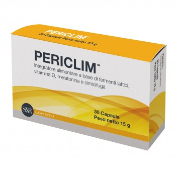 periclim 30cps