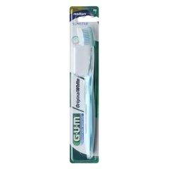 Gum Original White 563 Spazolino Anti-Macchia