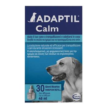 adaptil ricarica 48ml