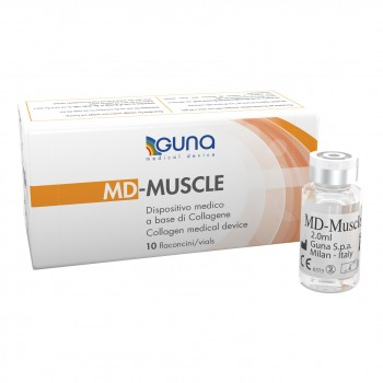md-muscle 10f 2ml